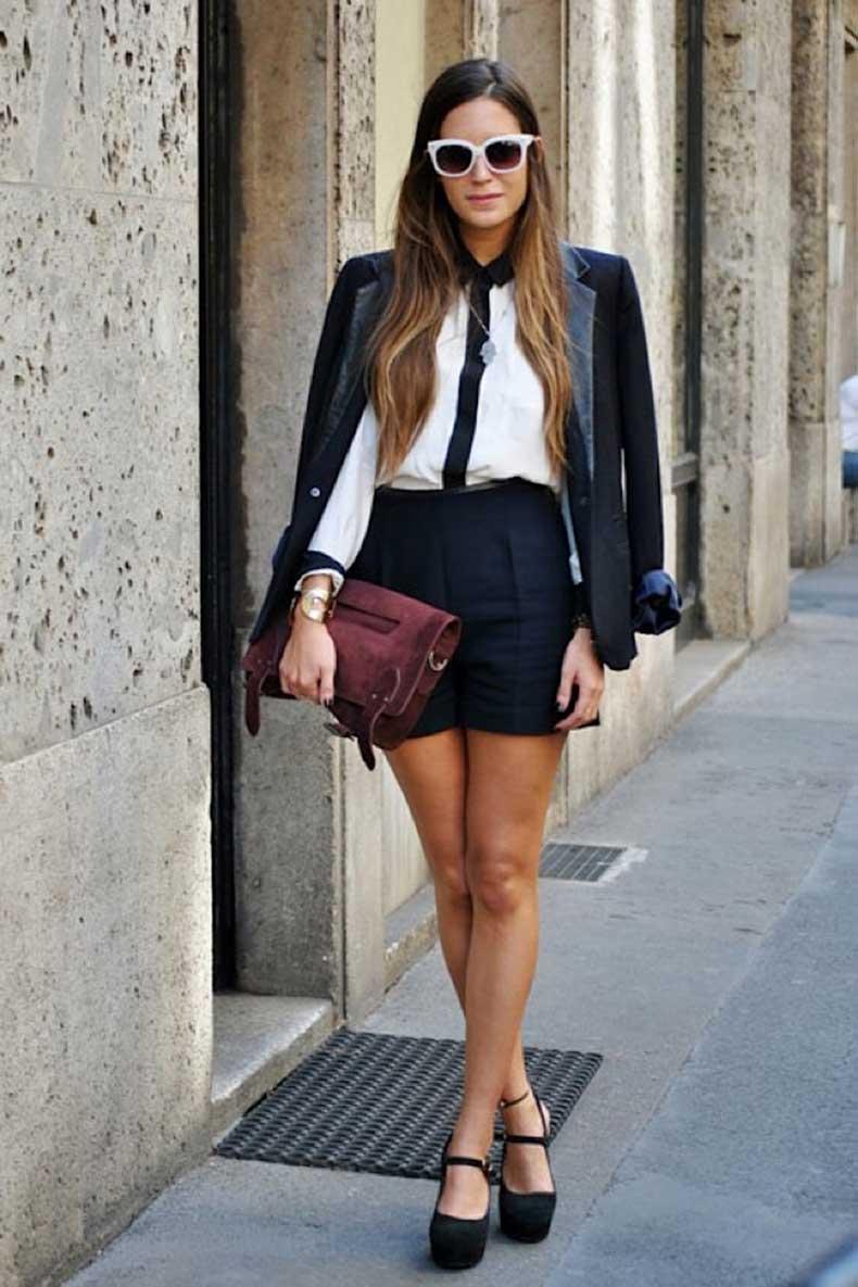 blazer-streetstyle