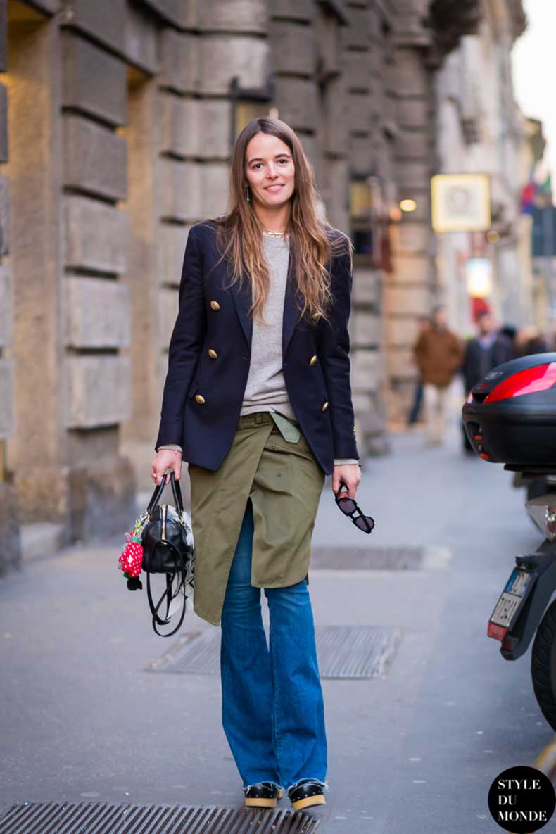 carlotta-oddi-by-styledumonde-street-style-fashion-blog_mg_0327-700x1050