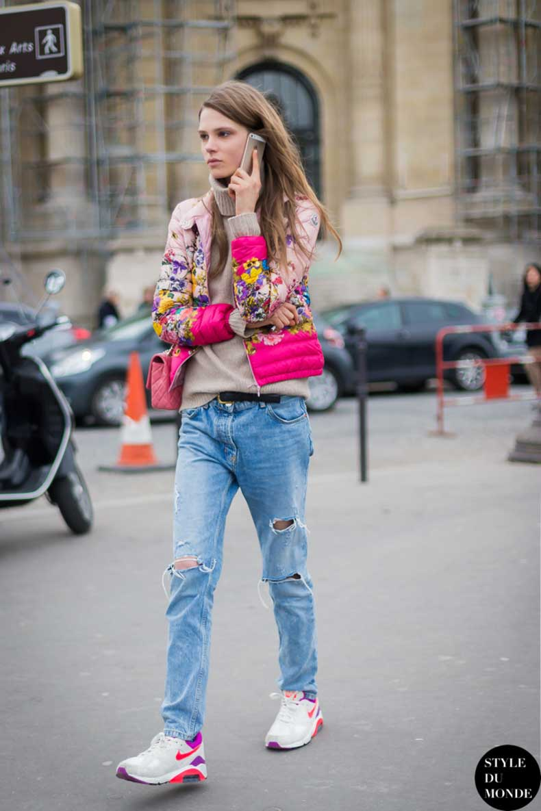 caroline-brasch-nielsen-by-styledumonde-street-style-fashion-blog_mg_3437-700x1050