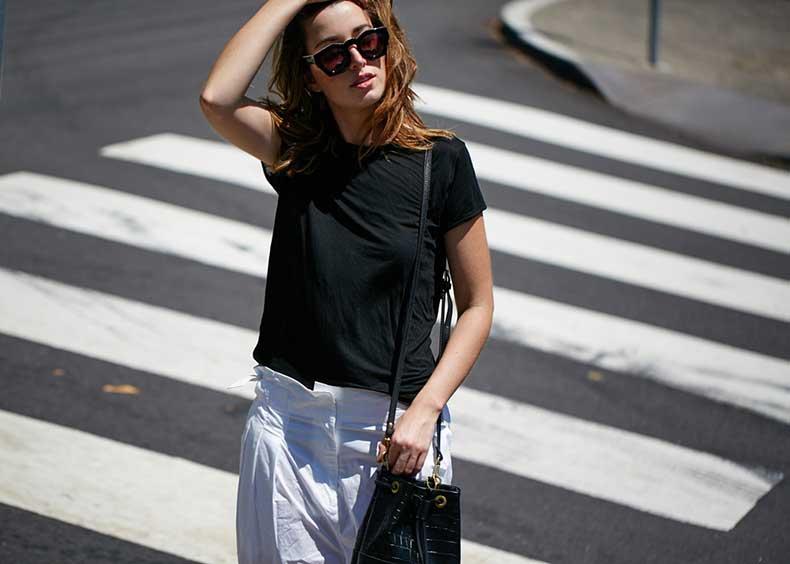 chronicles-of-her-black-tee-black-sunglasses-hair