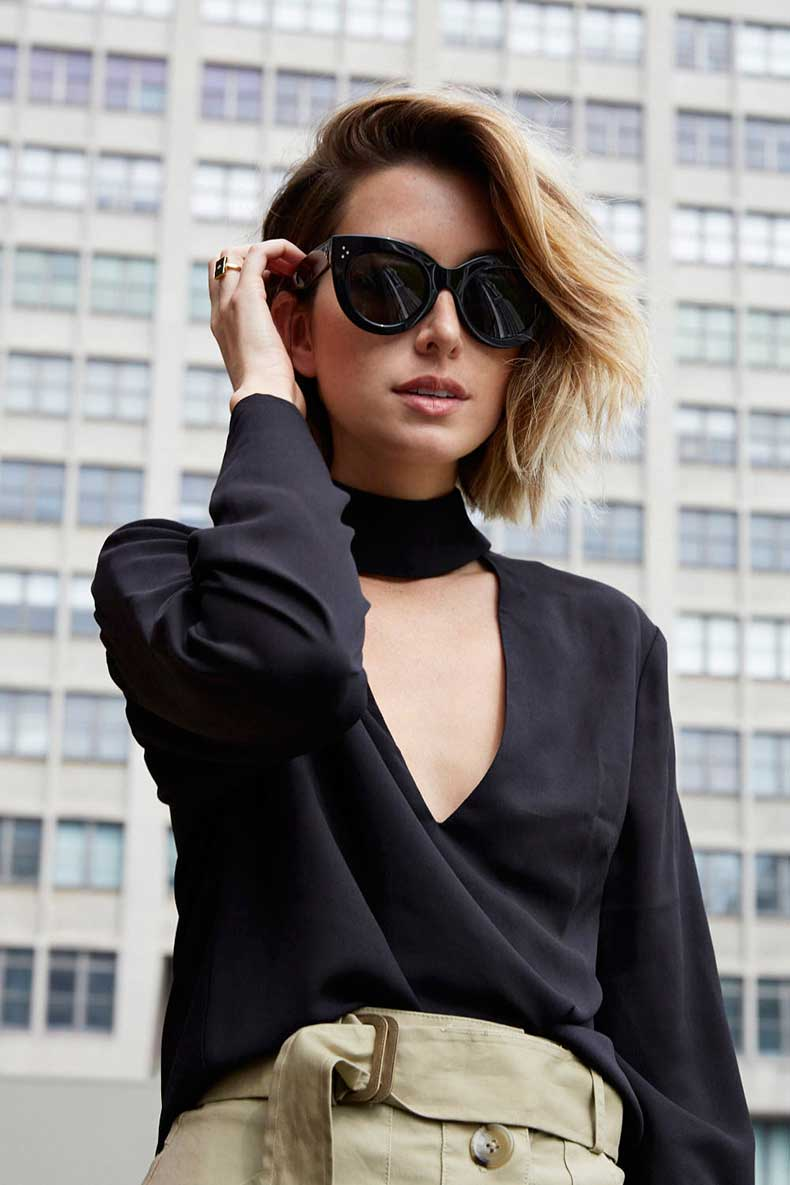 chronicles-of-her-short-hair-cut-celine-sunglasses