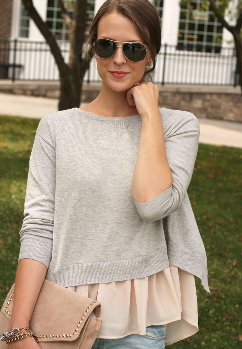 cropped-sweater-and-shirt