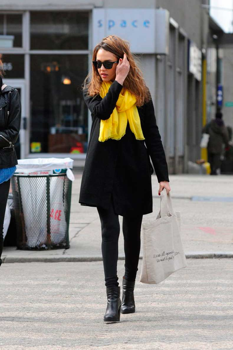 cute-yellow-scarf