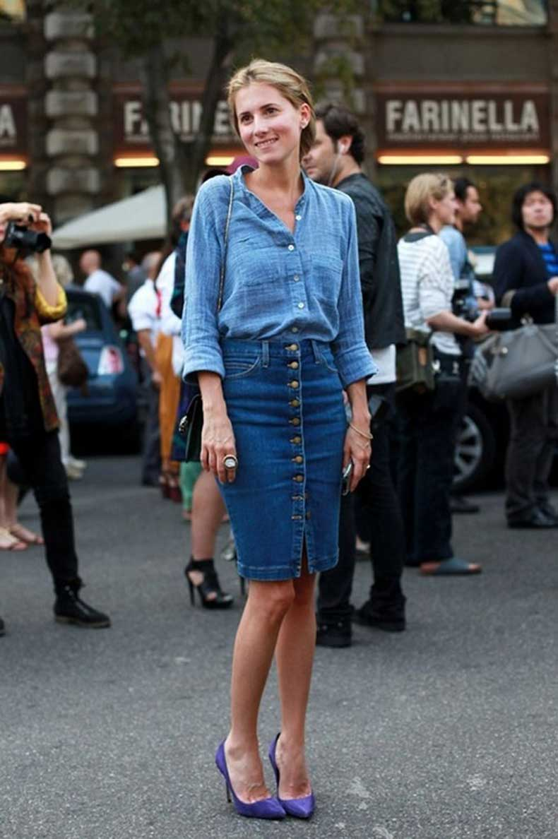 denim-on-denim-outfit
