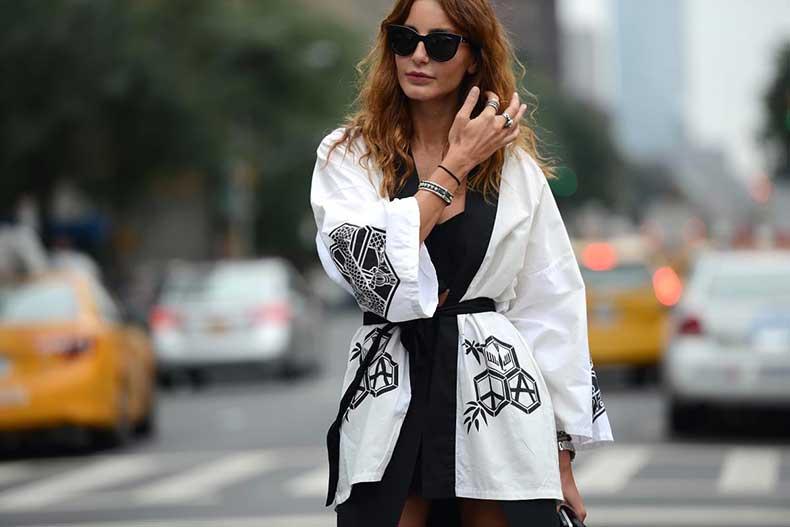ecesukan-kimono-newyorkcity-fashionweek-womensfashion-streetstyle-photography-thestreetmuse-melaniegalea-dsc_4043-20150123524511