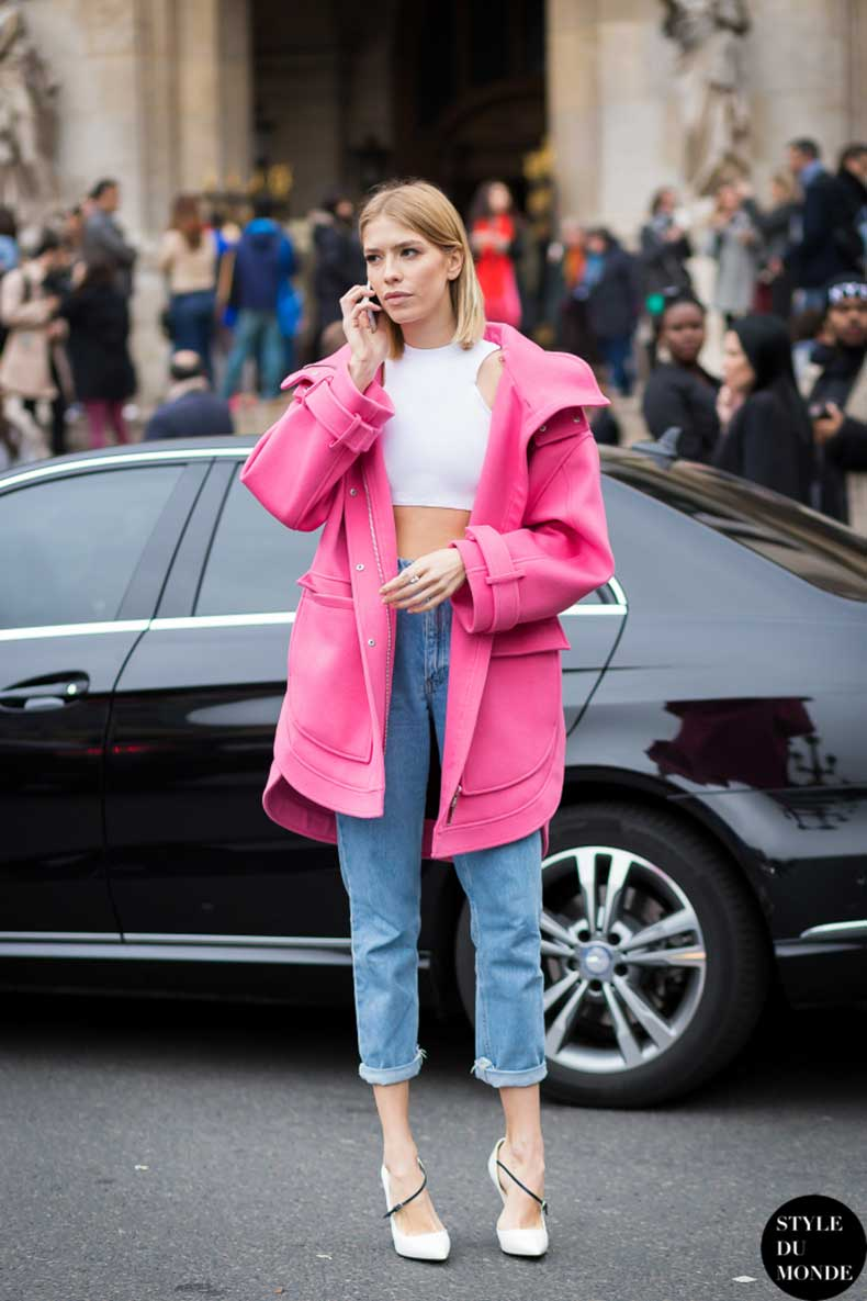 elena-perminova-by-styledumonde-street-style-fashion-blog_mg_2573-700x1050