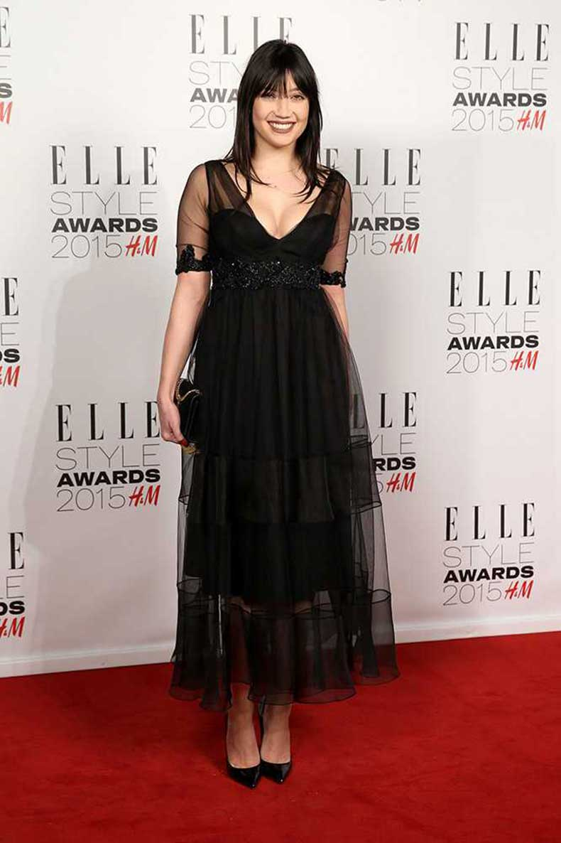 elle-style-awards-celebrity-red-carpet-fashion-fashion-trends-beauty-tips-amp-celebrity-style-mag-1424863719n4gk8