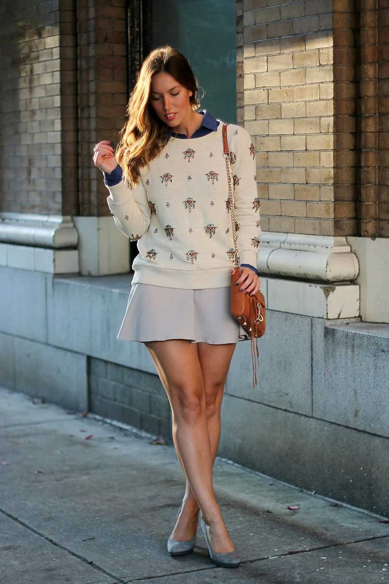 embellished-sweater-to-vogue-or-bust-8