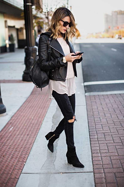 fab-leather-jacket