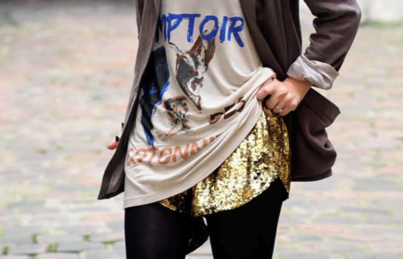 fashiolista-fashion-girl-gold-sequin-streetstyle-Favim.com-98940
