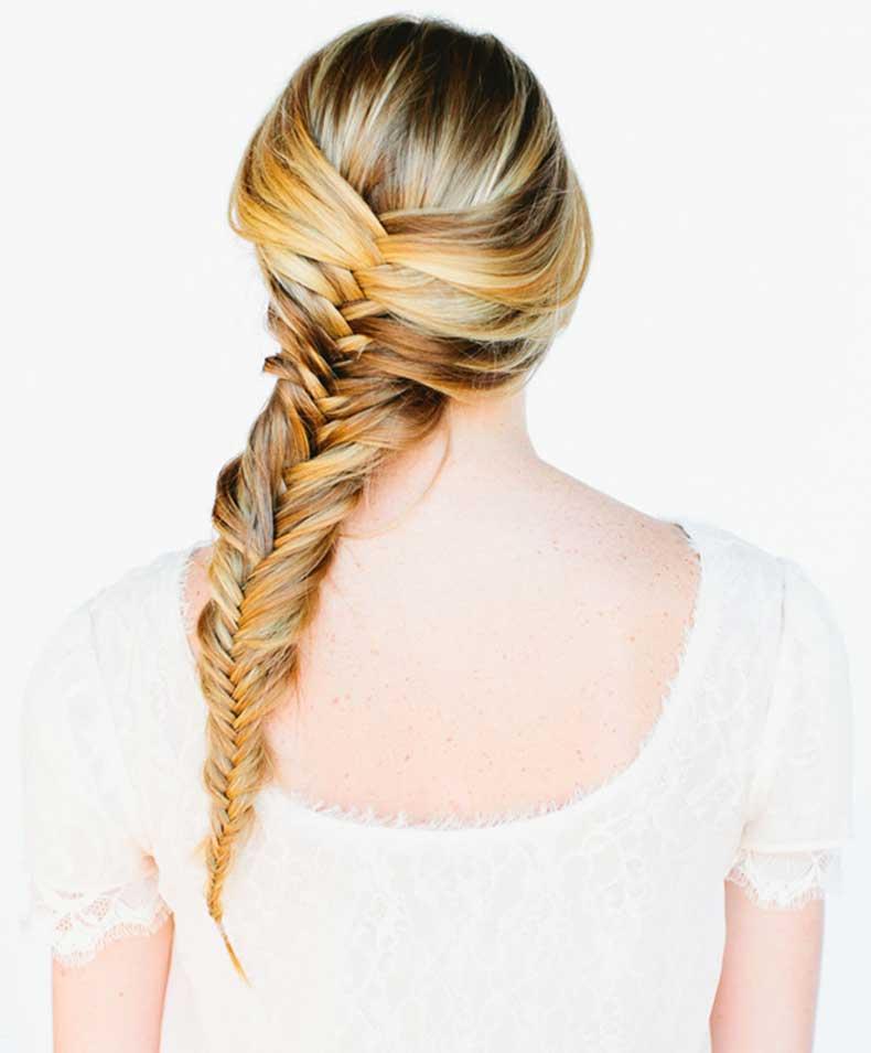 fishtail-braid-tutorial2