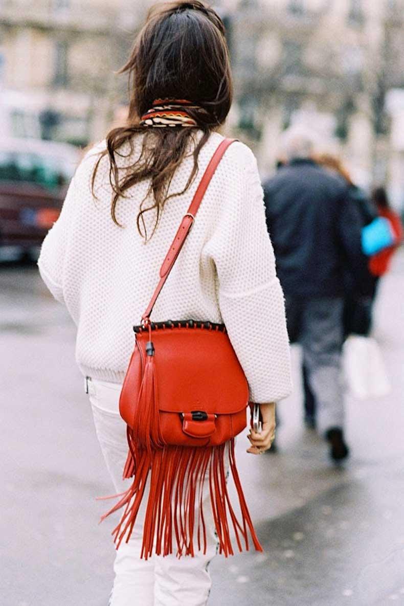 fringe-handbags-street-style