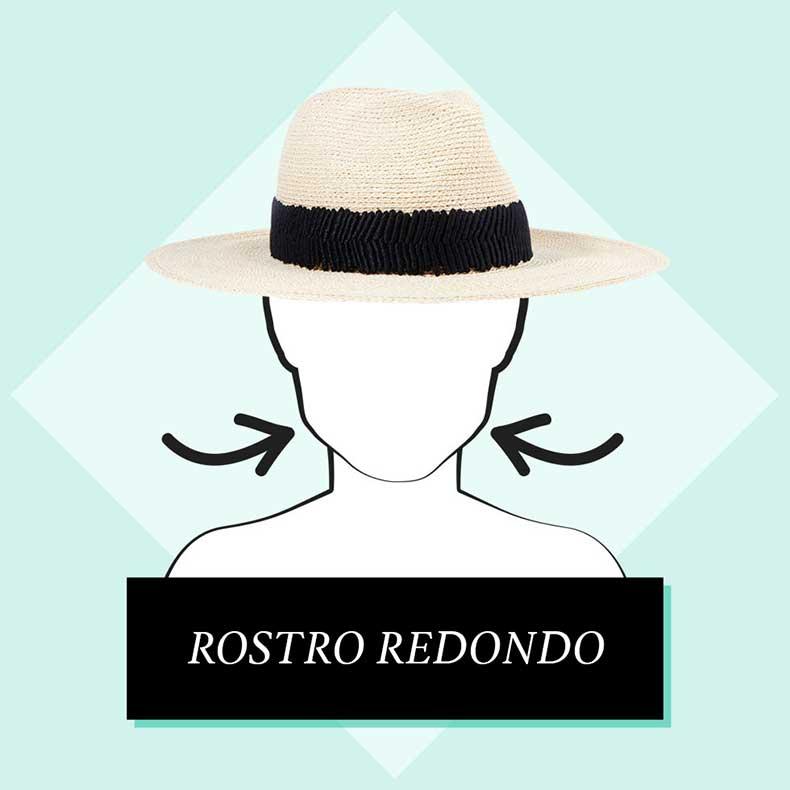 gallery-1429910090-mcx-hats-round