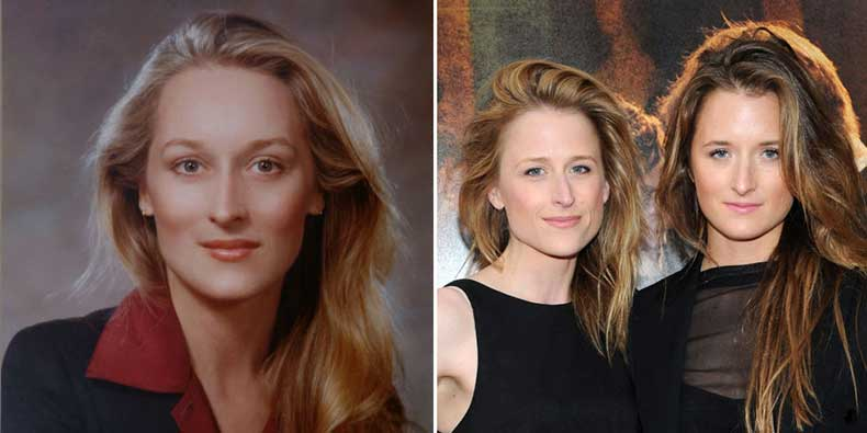 gallery-1430347499-meryl-streep-daughters