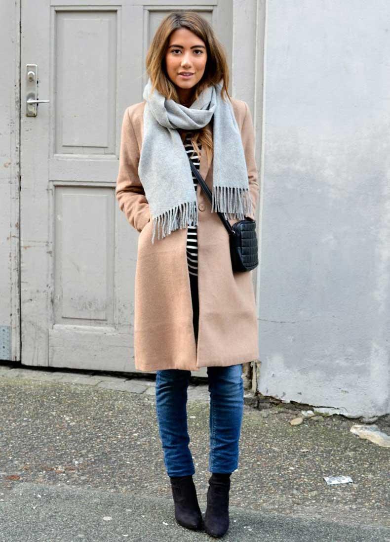 gray-fringe-scarf