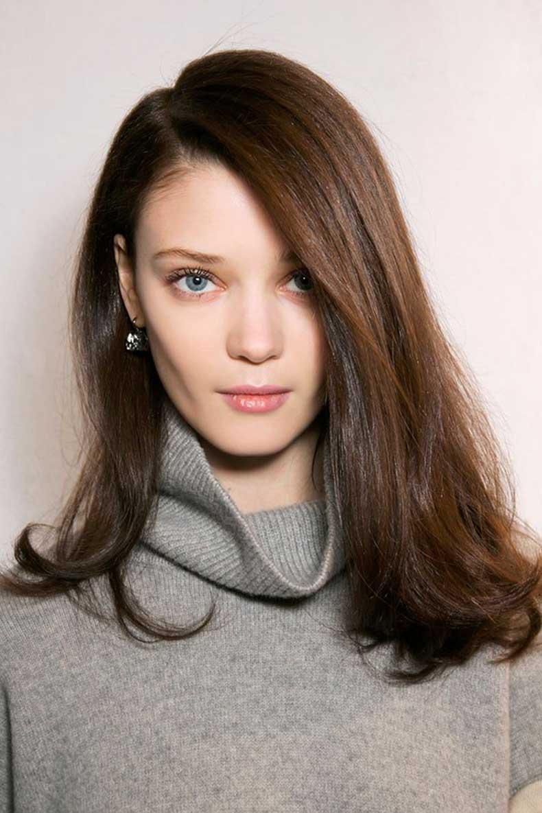 8 Cosas que secretamente están arruinando tu cabello