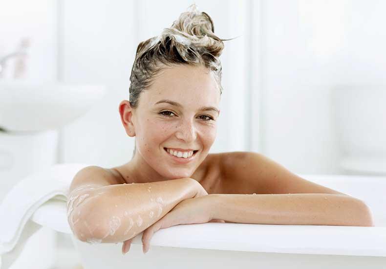 hair_treatment