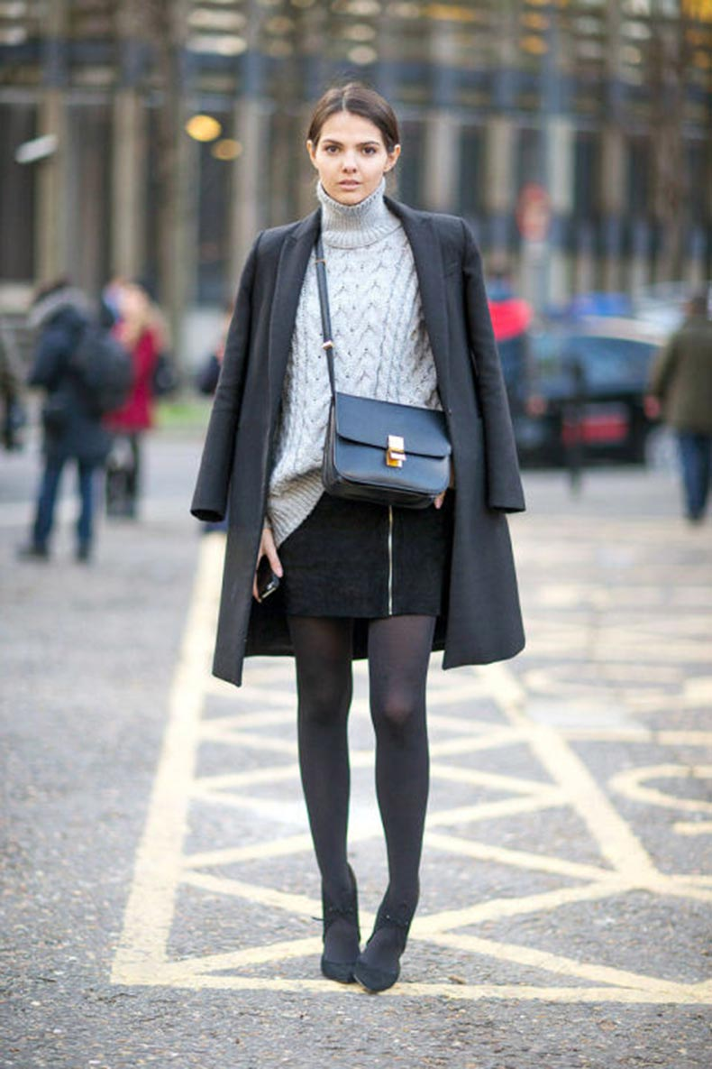 hbz-how-to-wear-tights-13-blackgrey