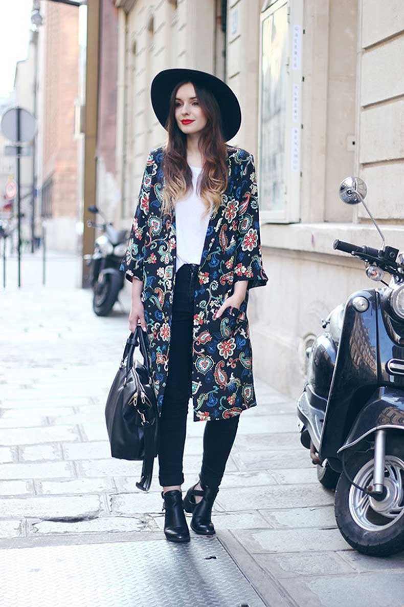 how-to-rock-kimono-in-the-street-6