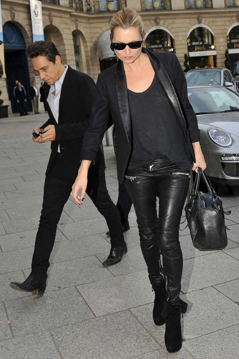 kate-moss-leather-pants
