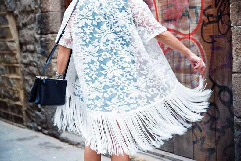 kimono-L-erUmU0_zps927e62d7.jpg~original