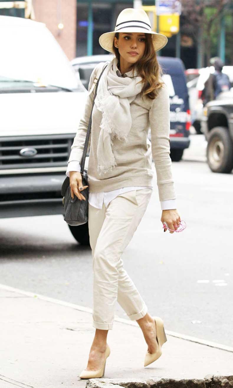 la-modella-mafia-Jessica-Alba-model-street-style-1