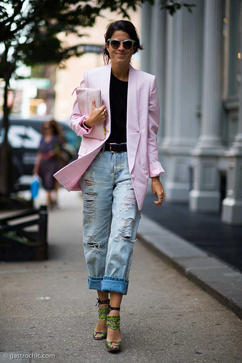 leandra-medine-at-theyskens-theory
