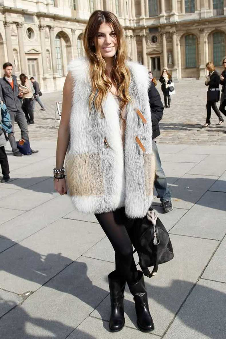 lefashion-fur-vest