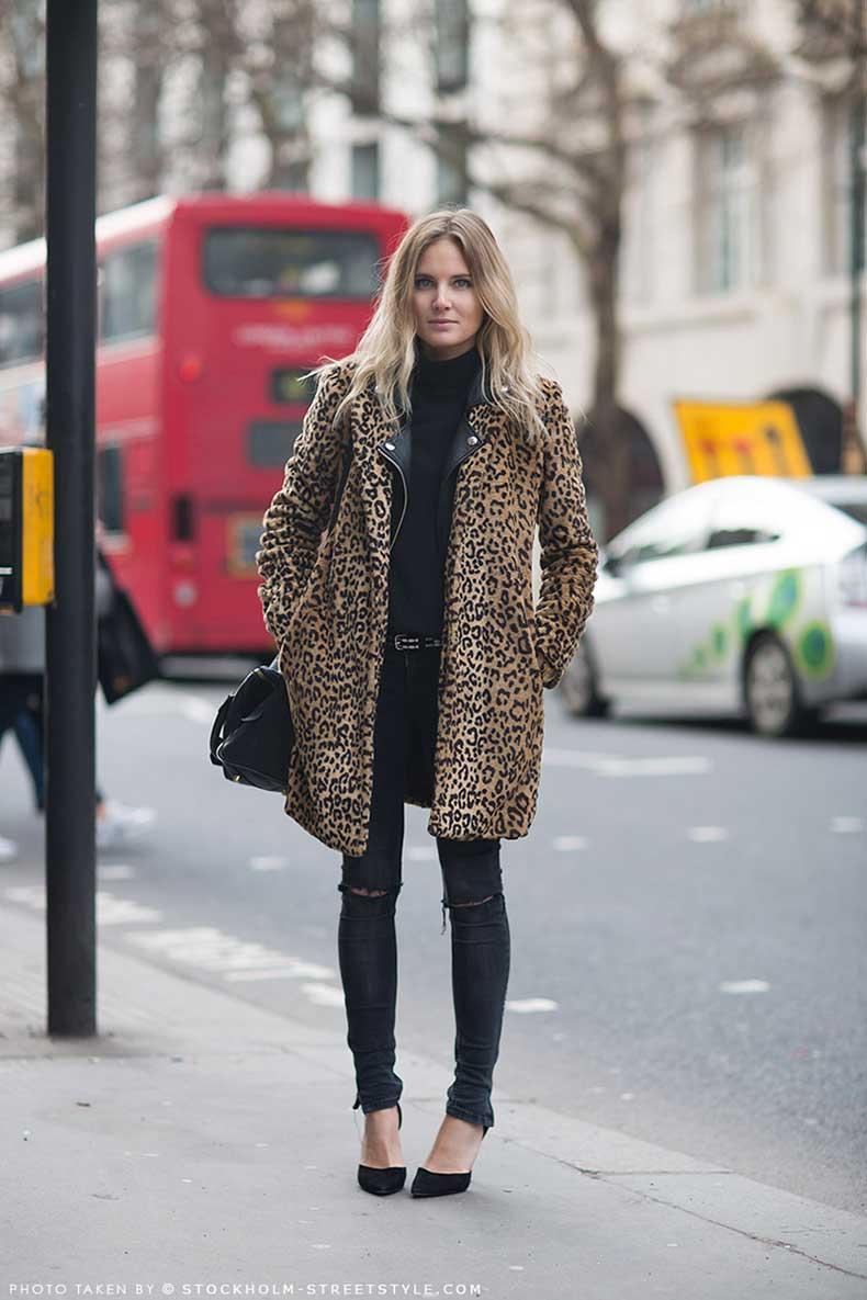 leopard-coat1