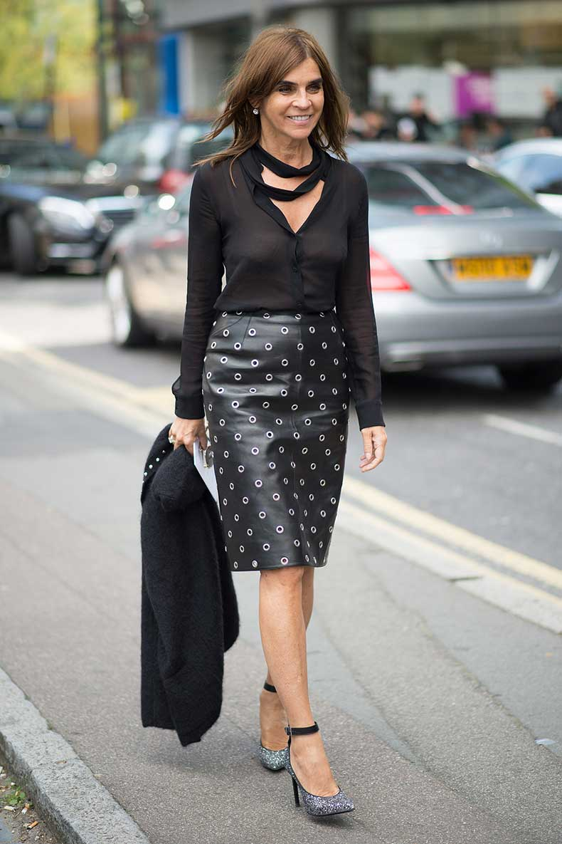 lfw-street-style-day-3-2