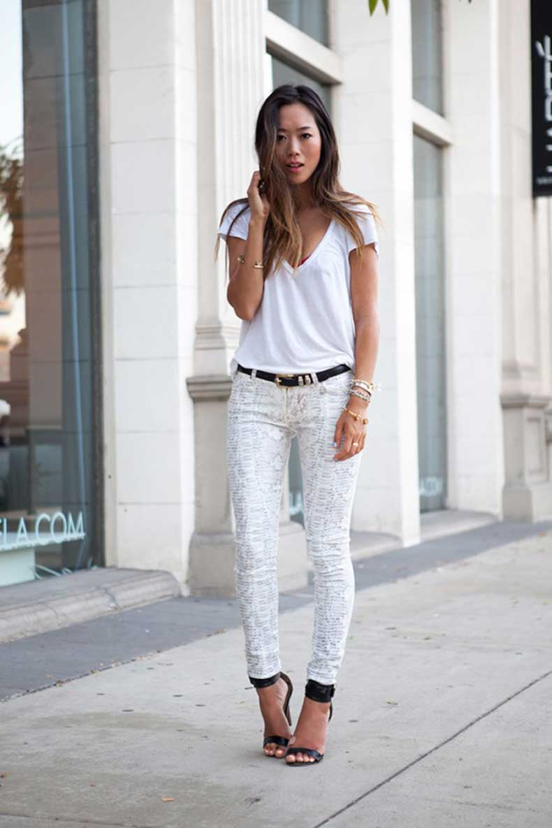 look-total-white-e1345558533881