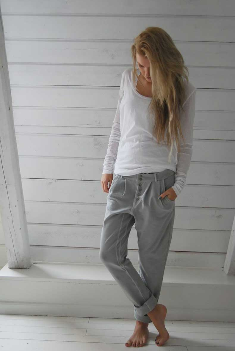 loungewear-outfit