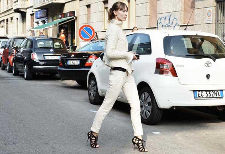 maglione-bianco-2P61