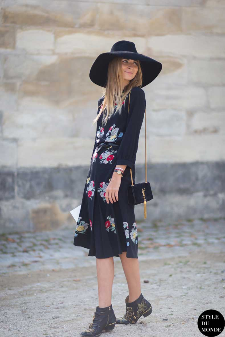 maria-kolosova-by-styledumonde-street-style-fashion-blog_mg_3841-700x1050