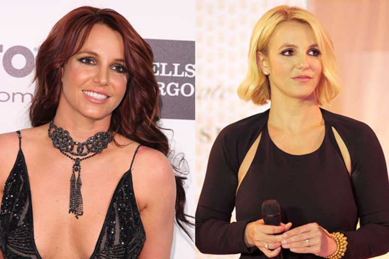 mcx-celeb-hair-transformations-britney-spears