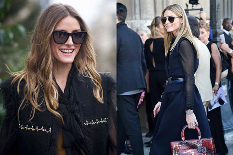 mcx-celeb-hair-transformations-olivia-palermo