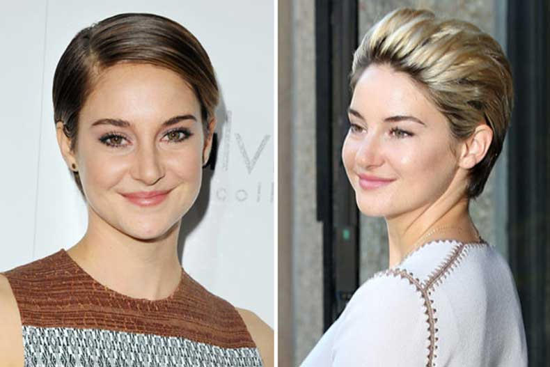 mcx-shailene-woodley-before-after-hair