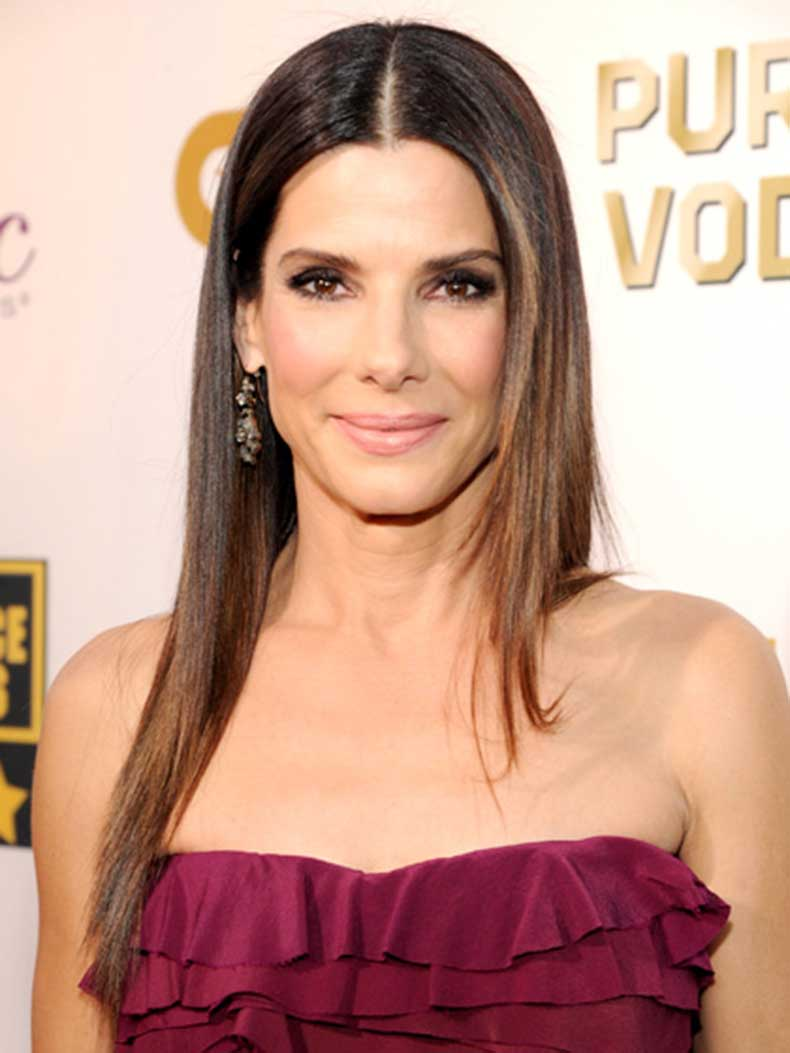 medium-skin-walnut-brown-hair-sandra-bullock
