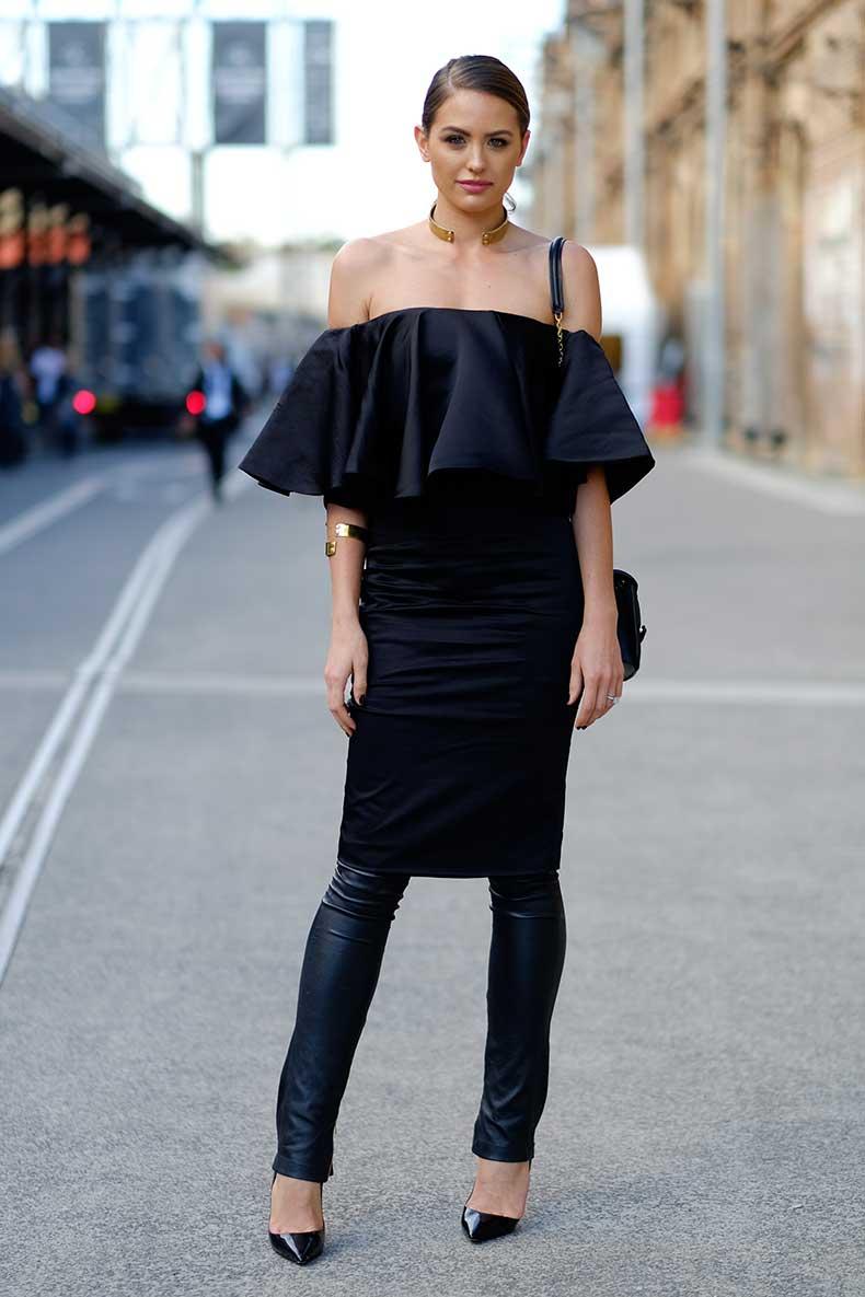 mercedes-benz-fashion-week-australia-2015-street-style-keishikibi-her-2015-04-15__dsf1515