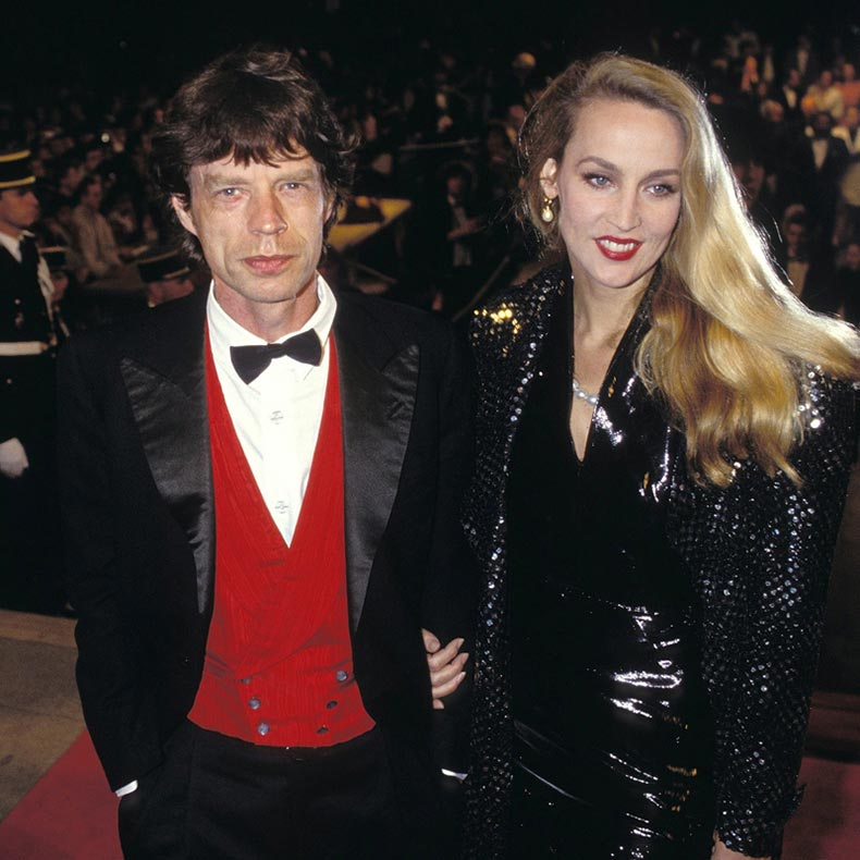 mick-jagger-jerry-hall-cannes