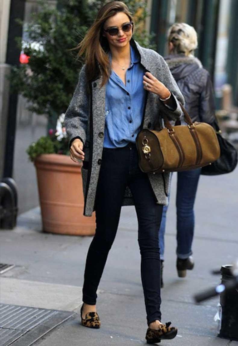 miranda-kerr-celebrity-street-style-leopard-print-trends-2012-fashion-inspiration