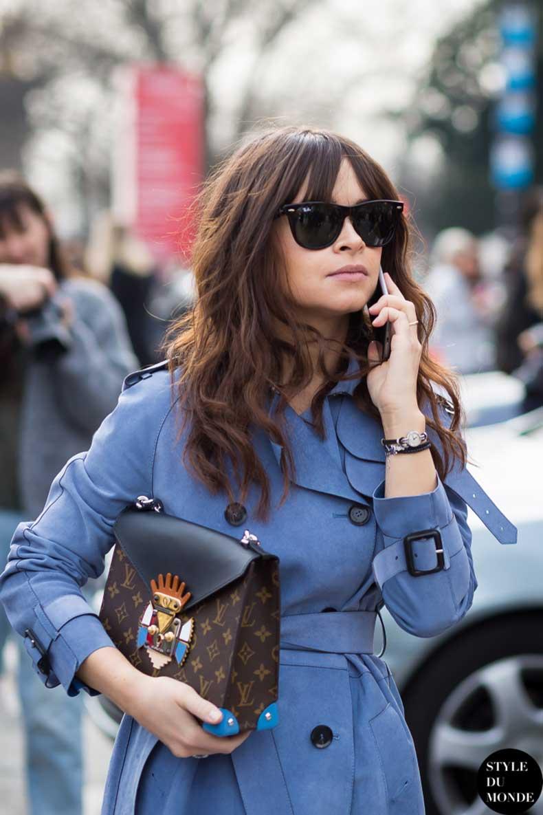 miroslava-duma-mira-duma-by-styledumonde-street-style-fashion-photography_mg_9023-700x1050-1