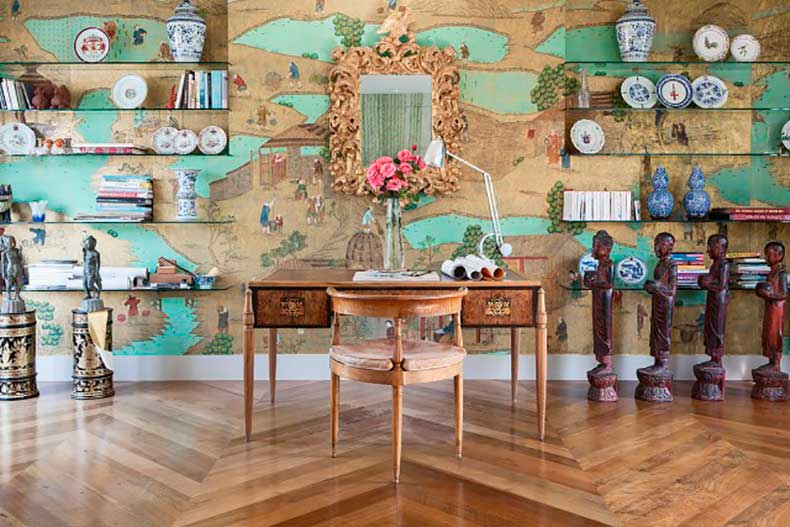 muralwallpaper14-640x427