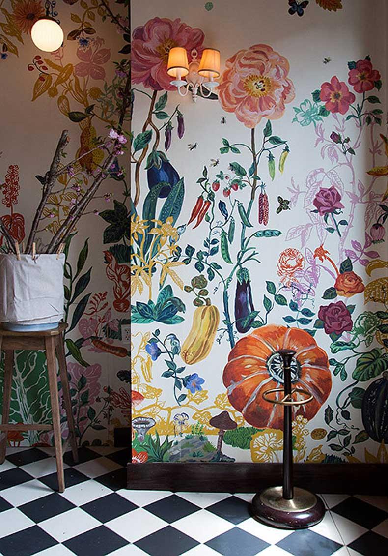 muralwallpaper6