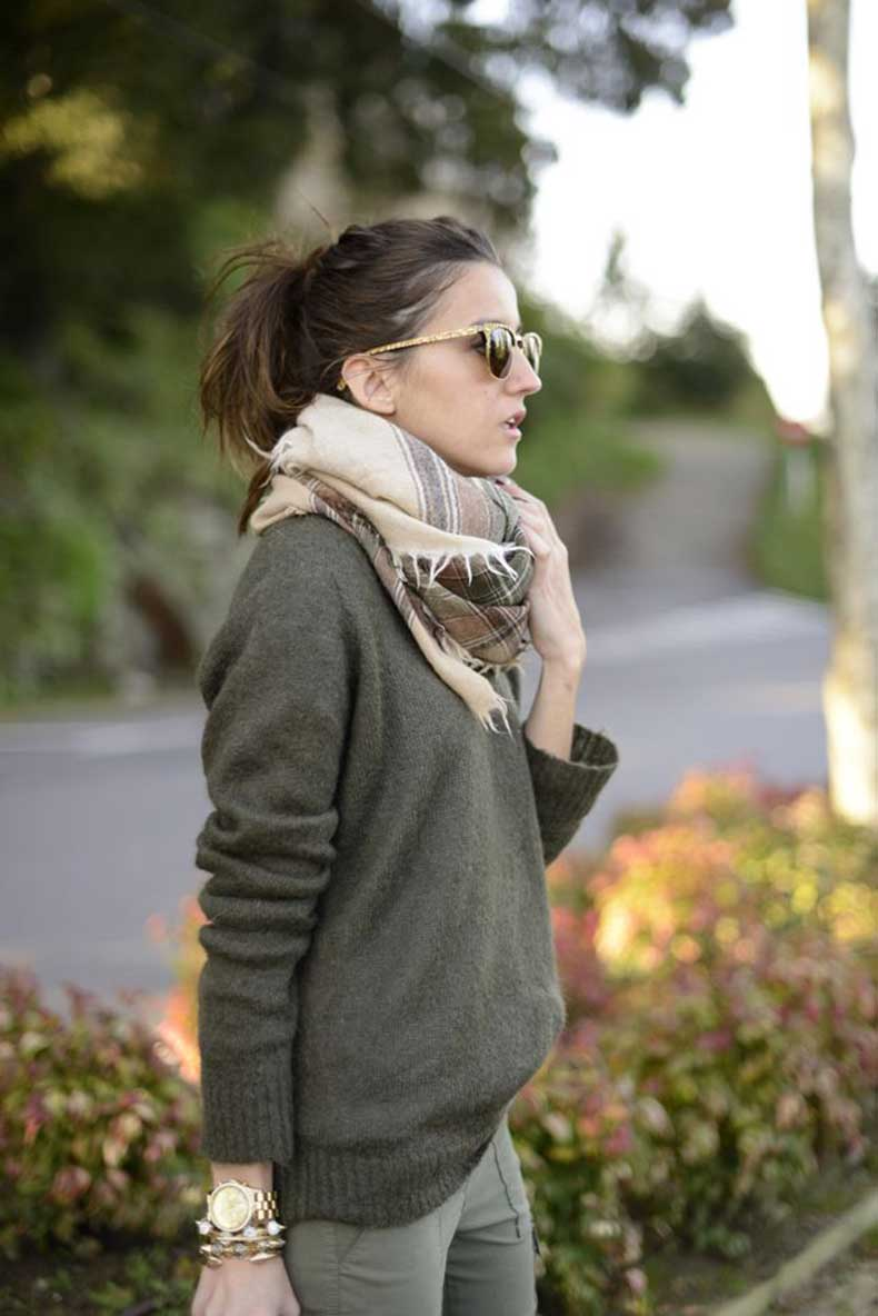 neutral-beige-scarf