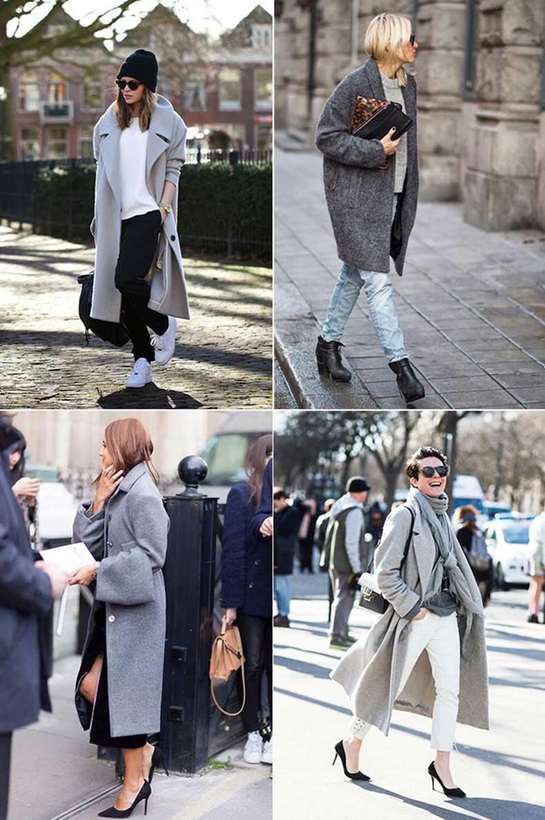 neutralcoats0