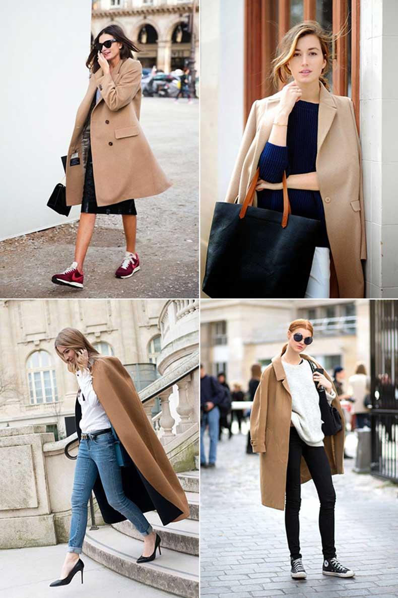 neutralcoats2