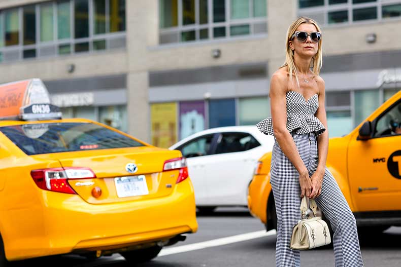 new-york-str-s15-097
