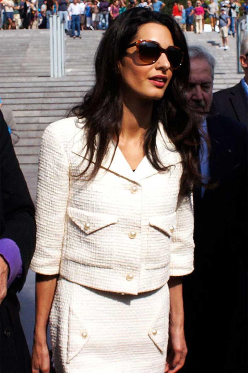 nrm_1423159948-54bc2889b49f3_-_hbz-amal-october-2014-02-kdxaio-getty