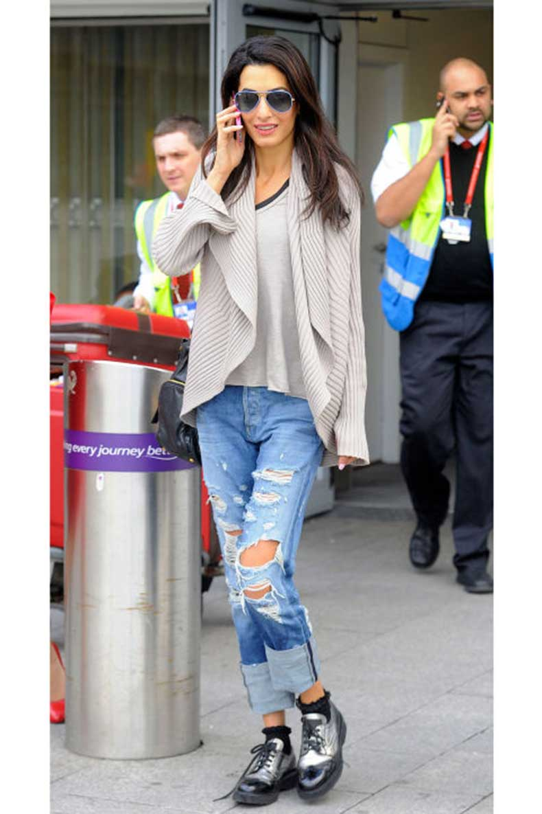 nrm_1423159991-54bc28872f995_-_hbz-amal-may-2014-01-splashnews
